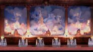 Ratatouille Concept art .633
