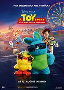 Affiche-toy-story-4-all