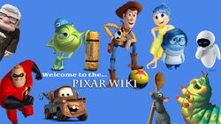 WelcomeToThePixarWiki2.jpg