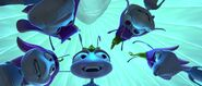 Bugs-life-disneyscreencaps.com-1959