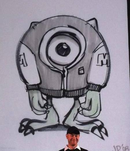 Monsters University.jpg