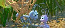 A Bug's Life IV