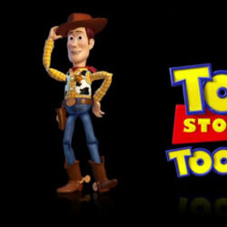 Toy Story Toons logo woody buzz no text.jpg