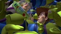 Toy Story V