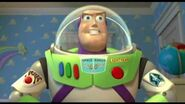 Designing Toy Story Disney•Pixar