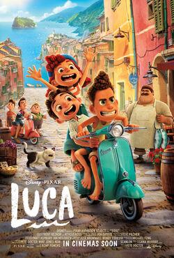 Luca UK Poster.jpg