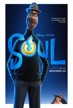Soul November 20th Poster.jpg