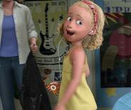 Toy-Story-3-iPod-Nano-Molly