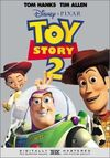 ToyStory2 DVD 2000.jpg