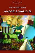 Andre Wally