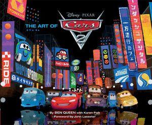 Art of Cars 2.jpg
