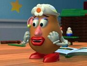 Mrs-Potato-Head.jpg