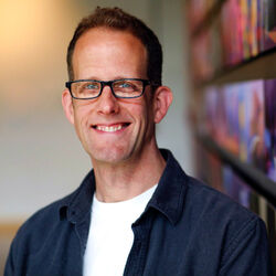 Pete Docter.jpg