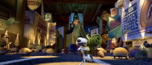 A-Bugs-Life 2.png