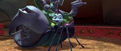 Bugs-life-disneyscreencaps.com-2366