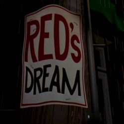 Title-redsdream.jpg