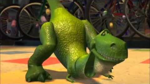 Toy_Story_2_-_Jurassic_Park