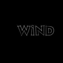 Wind Title Card.png