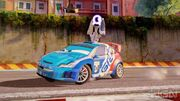 Cars-2-20110520100613371 640w