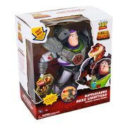 Toy-story-that-time-forgot-battlesaurs-buzz-lightyear-in-raptorian-armour-217-p