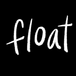 Float Title Card.png