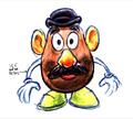 Mr.potatoheadconceptart05