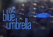 Blue Umbrella Main Page