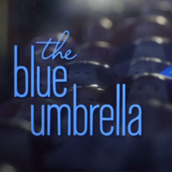 Blue Umbrella Main Page.png