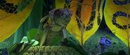 Bugs-life-disneyscreencaps.com-8486