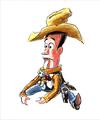 Woodyconceptart68