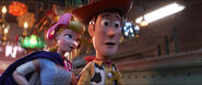 Toystory4-animationscreencaps.com-7248