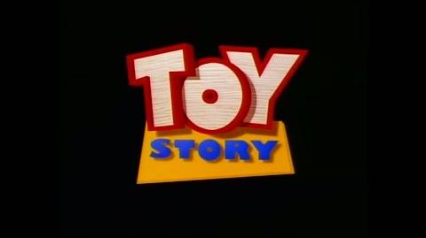 Toy Story - Teaser Trailer-0