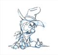 Woodyconceptart18
