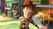Bucket-o-soldiers-toy-story-3