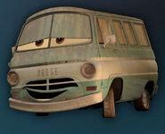 Cars-dusty-rust-eze