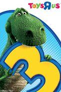 Rex 002