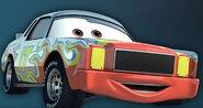 Cars-darrell-cartrip