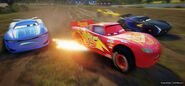 Cars 3 Driven to Win 9