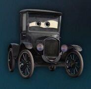 Cars-lizzie
