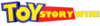 Toy Story 100x50 Affiliates Logo.png
