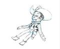 Woodyconceptart56