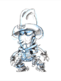 Woodyconceptart38