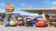 Pixar Popcorn Stills 04
