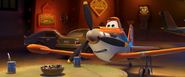 Planes-Fire-&-Rescue-21
