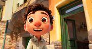 Luca-trailer-jacob-tremblay