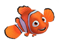 Nemo Promo 1