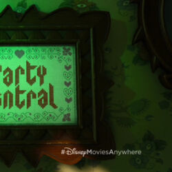 Party-Central-title-card-in-short.jpg
