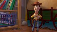 Woody 004