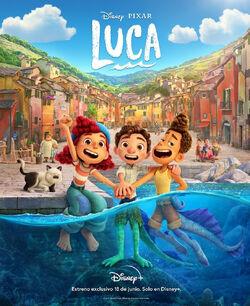 Luca Spanish Poster.jpg