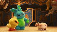 Pixar Popcorn Stills 02